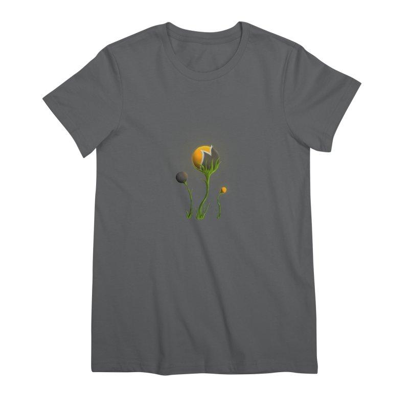 rodolink 01 Women's T-Shirt by NeoGAF Merch Shop