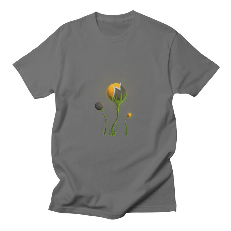 rodolink 01 Men's T-Shirt by NeoGAF Merch Shop