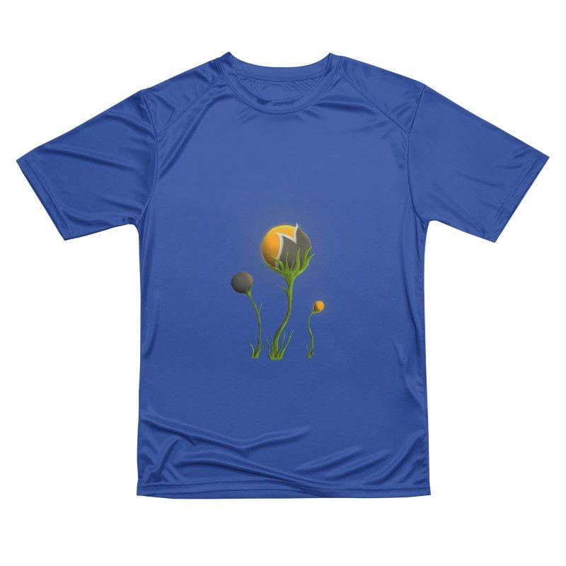 rodolink 01 Men's Performance T-Shirt by NeoGAF Merch Shop