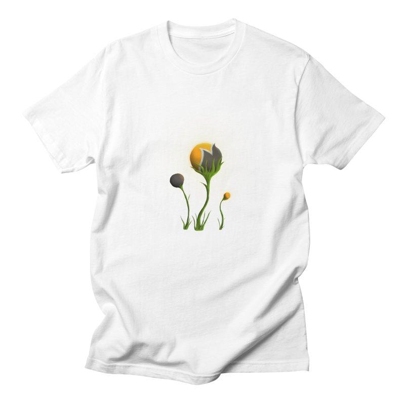 rodolink 01 Men's Regular T-Shirt by NeoGAF Merch Shop