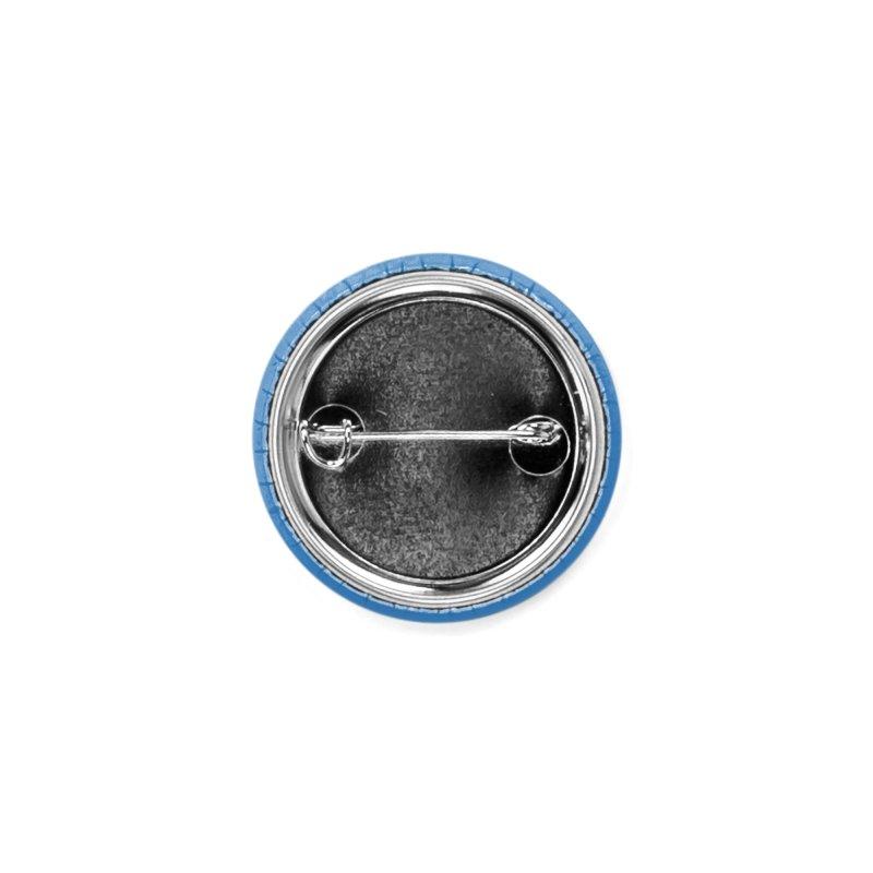 rodolink 01 Accessories Button by NeoGAF Merch Shop
