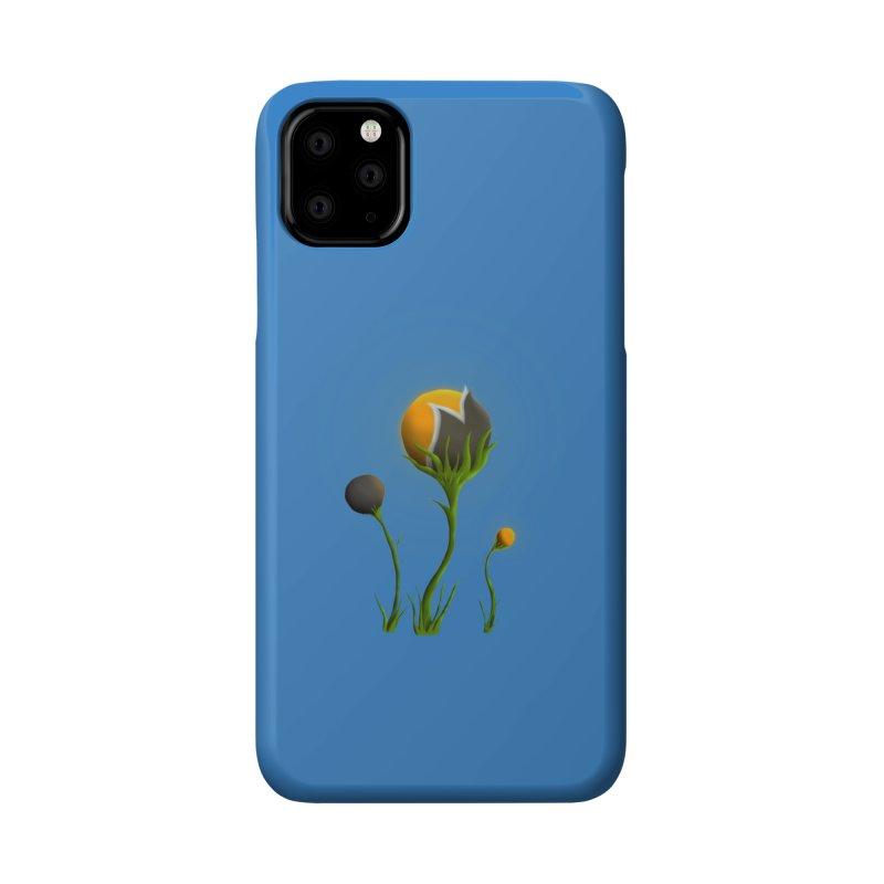 rodolink 01 Accessories Phone Case by NeoGAF Merch Shop