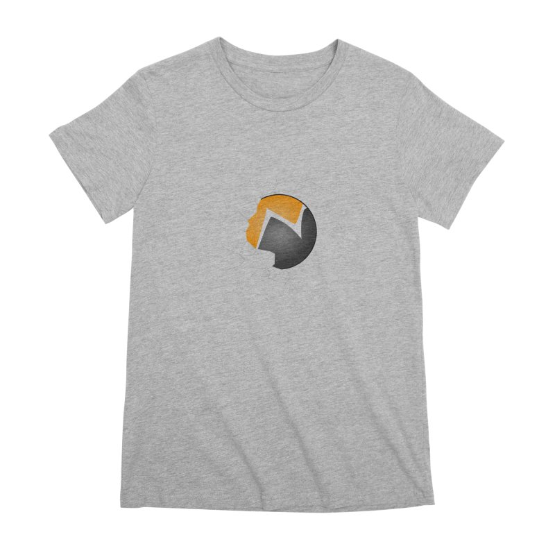 rodolink 02 Women's Premium T-Shirt by NeoGAF Merch Shop