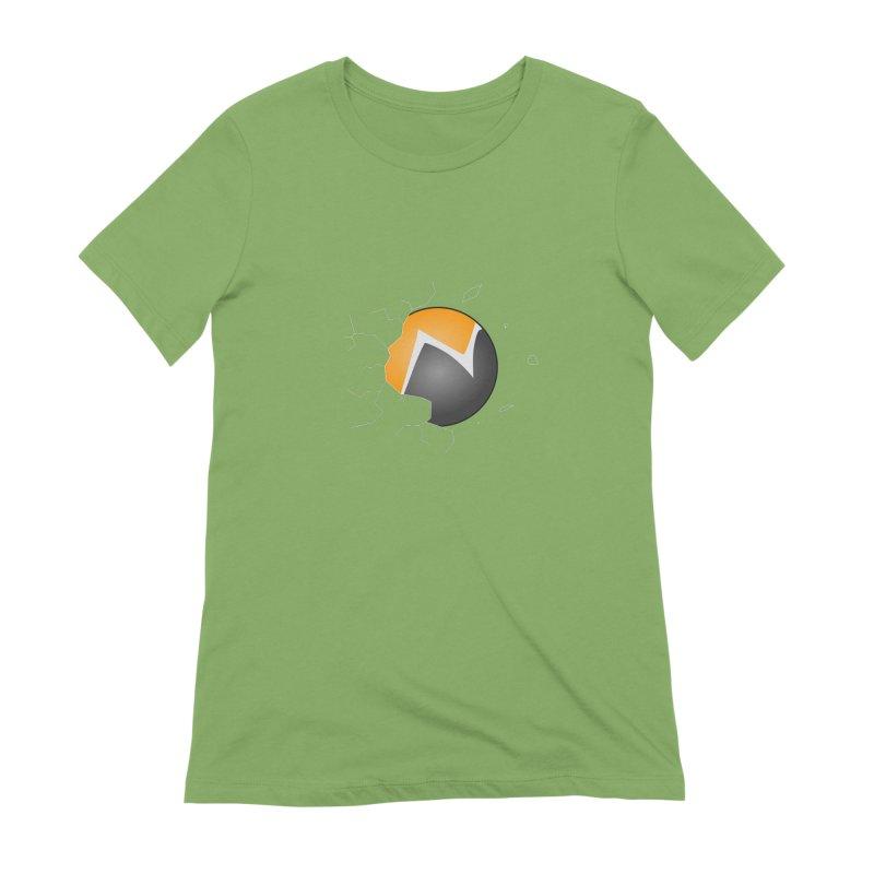 rodolink 02 Women's Extra Soft T-Shirt by NeoGAF Merch Shop