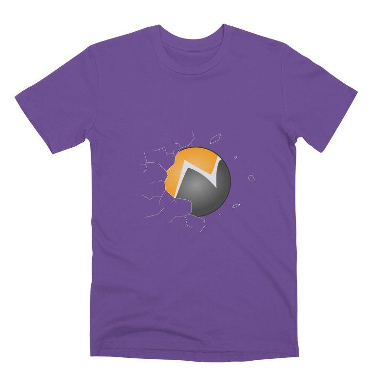 rodolink 02 Men's Premium T-Shirt by NeoGAF Merch Shop