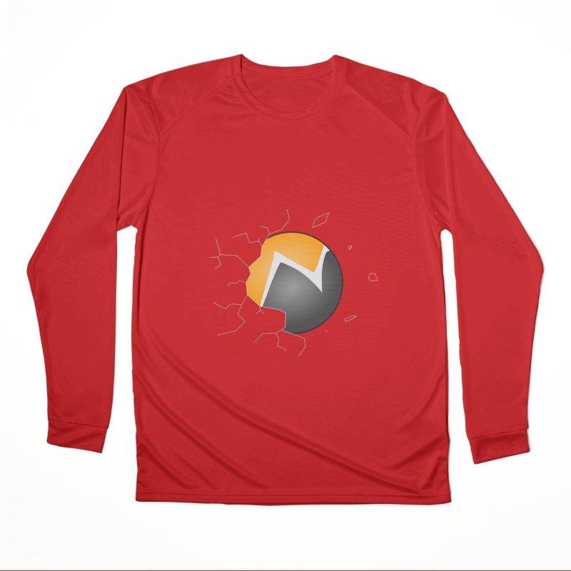 rodolink 02 Men's Performance Longsleeve T-Shirt by NeoGAF Merch Shop
