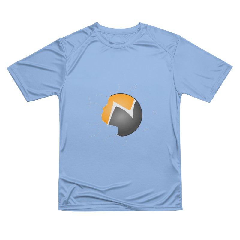 rodolink 02 Men's T-Shirt by NeoGAF Merch Shop