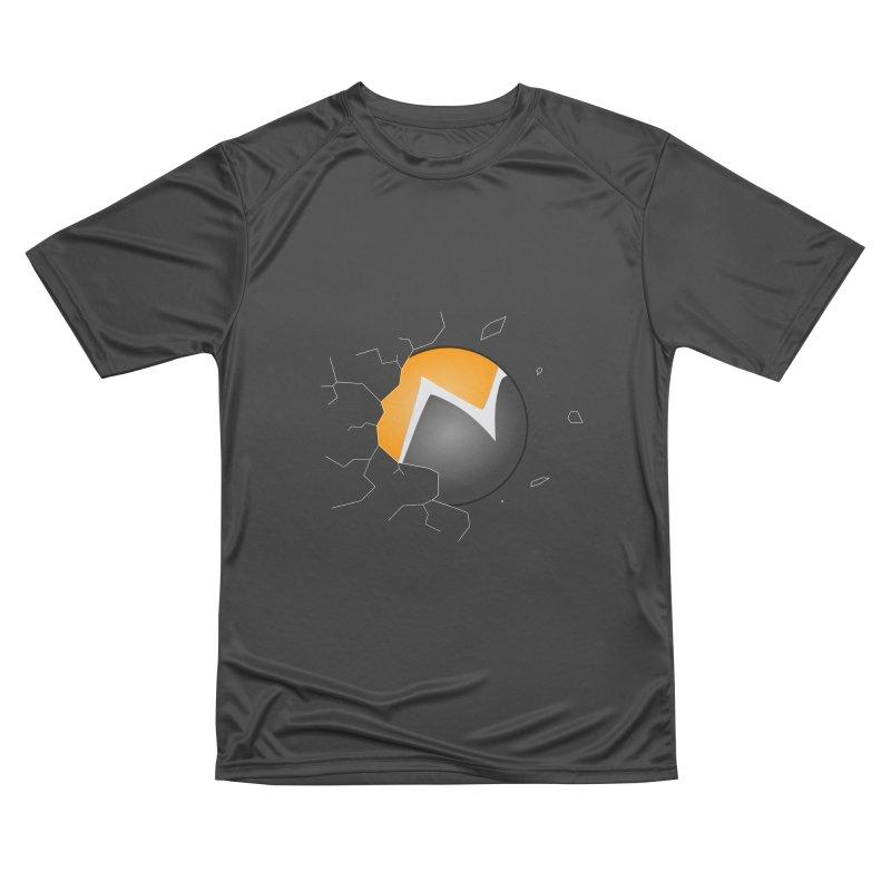 rodolink 02 Men's Performance T-Shirt by NeoGAF Merch Shop