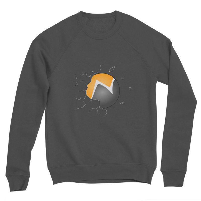 rodolink 02 Women's Sponge Fleece Sweatshirt by NeoGAF Merch Shop