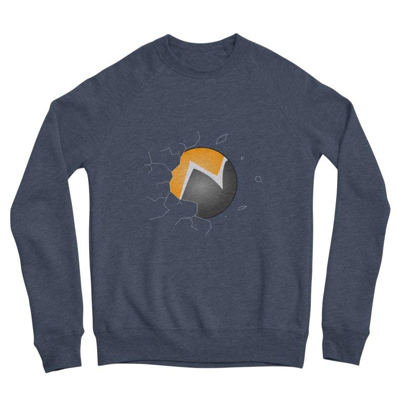 rodolink 02 Men's Sponge Fleece Sweatshirt by NeoGAF Merch Shop