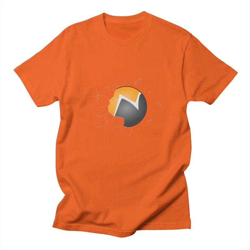 rodolink 02 Women's Regular Unisex T-Shirt by NeoGAF Merch Shop