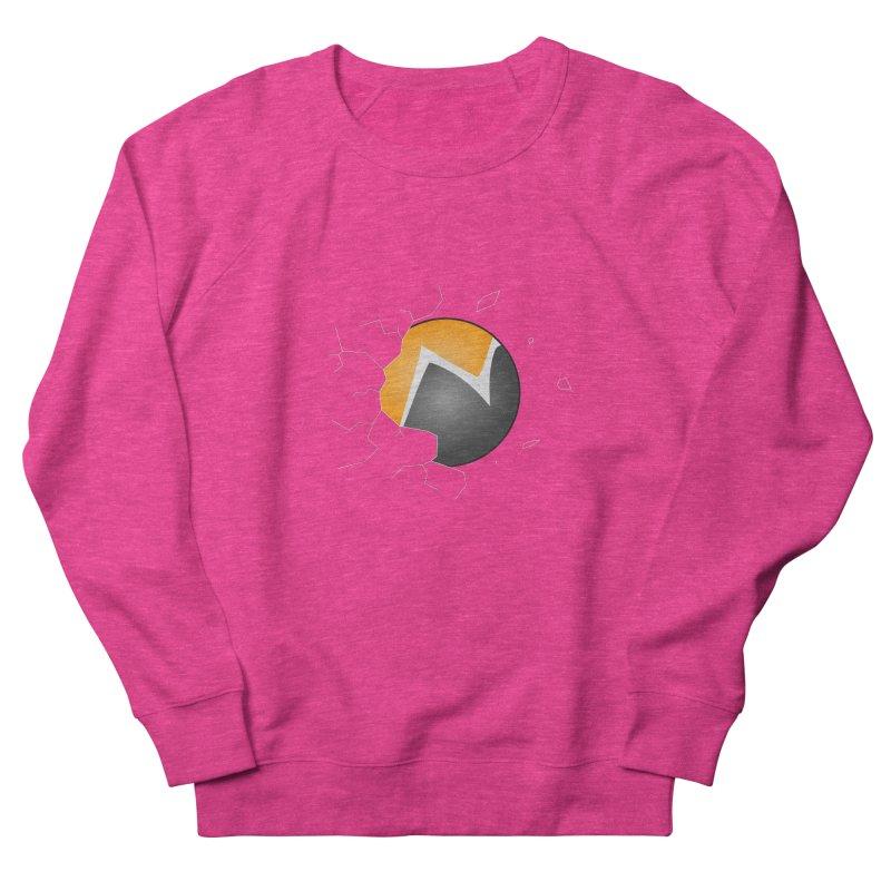 rodolink 02 Women's French Terry Sweatshirt by NeoGAF Merch Shop