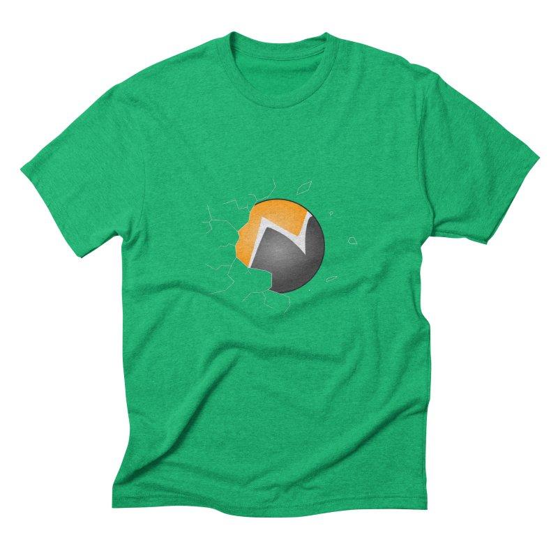rodolink 02 Men's Triblend T-Shirt by NeoGAF Merch Shop