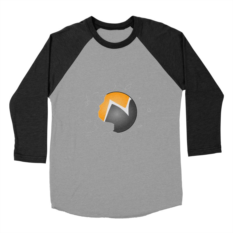 rodolink 02 Men's Baseball Triblend Longsleeve T-Shirt by NeoGAF Merch Shop