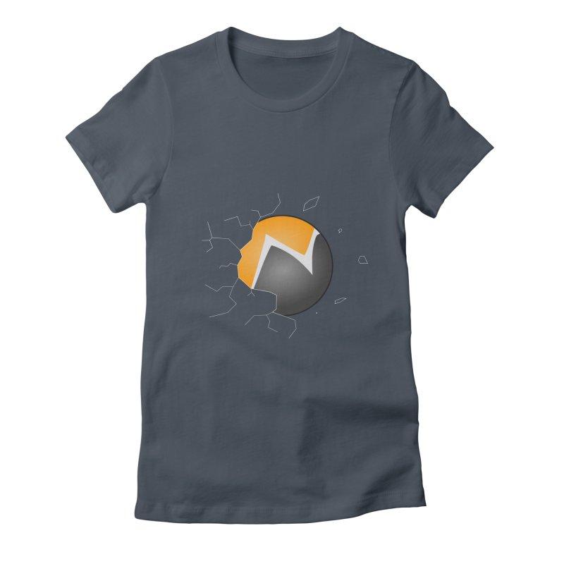 rodolink 02 Women's T-Shirt by NeoGAF Merch Shop