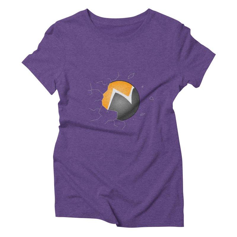 rodolink 02 Women's Triblend T-Shirt by NeoGAF Merch Shop