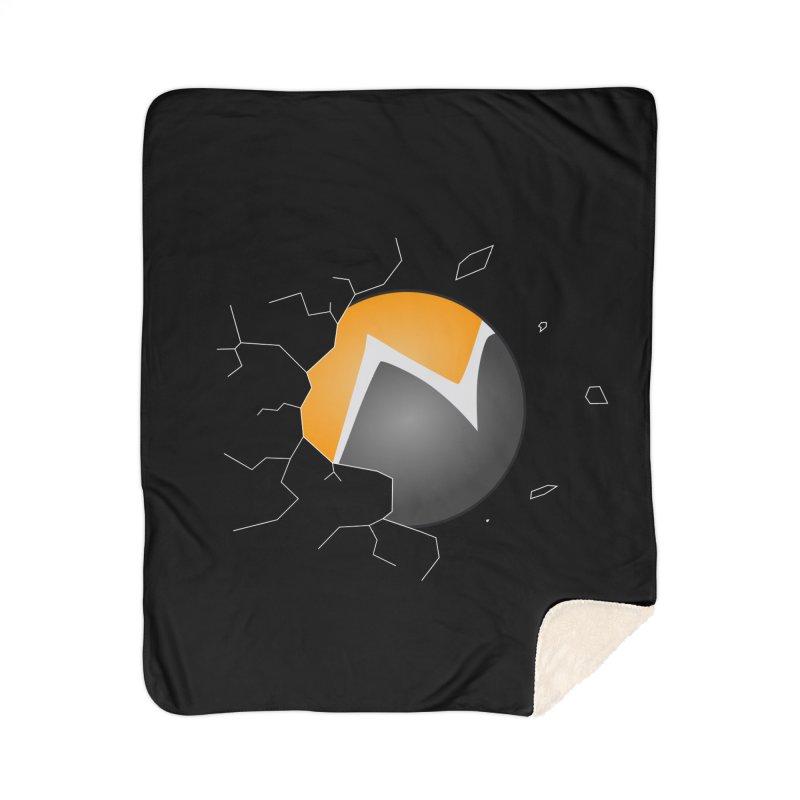 rodolink 02 Home Sherpa Blanket Blanket by NeoGAF Merch Shop