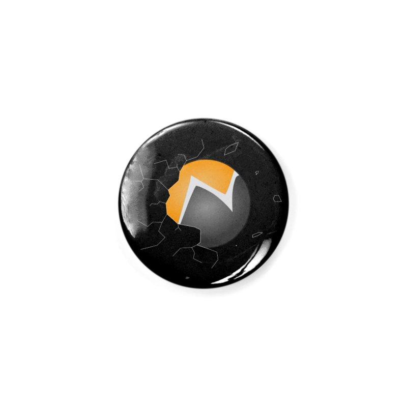 rodolink 02 Accessories Button by NeoGAF Merch Shop
