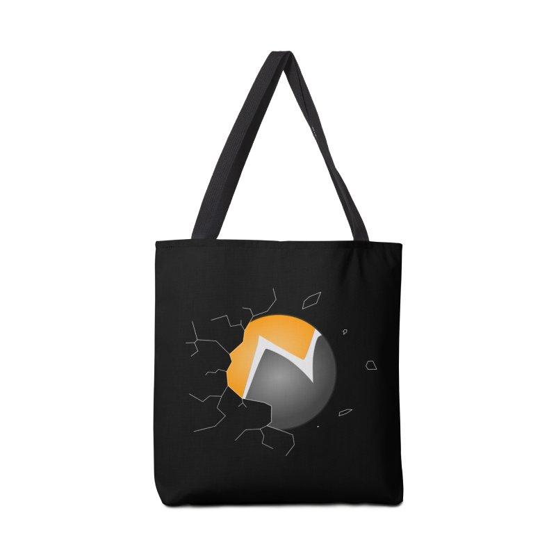 rodolink 02 Accessories Bag by NeoGAF Merch Shop