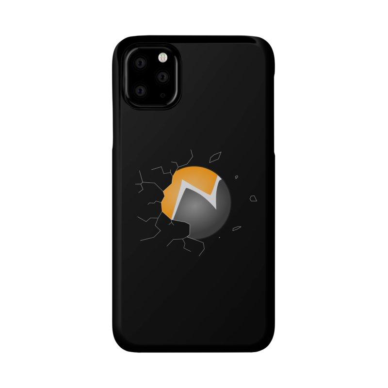 rodolink 02 Accessories Phone Case by NeoGAF Merch Shop