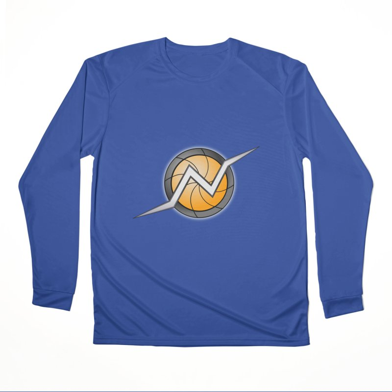 rodolink 03 Men's Performance Longsleeve T-Shirt by NeoGAF Merch Shop
