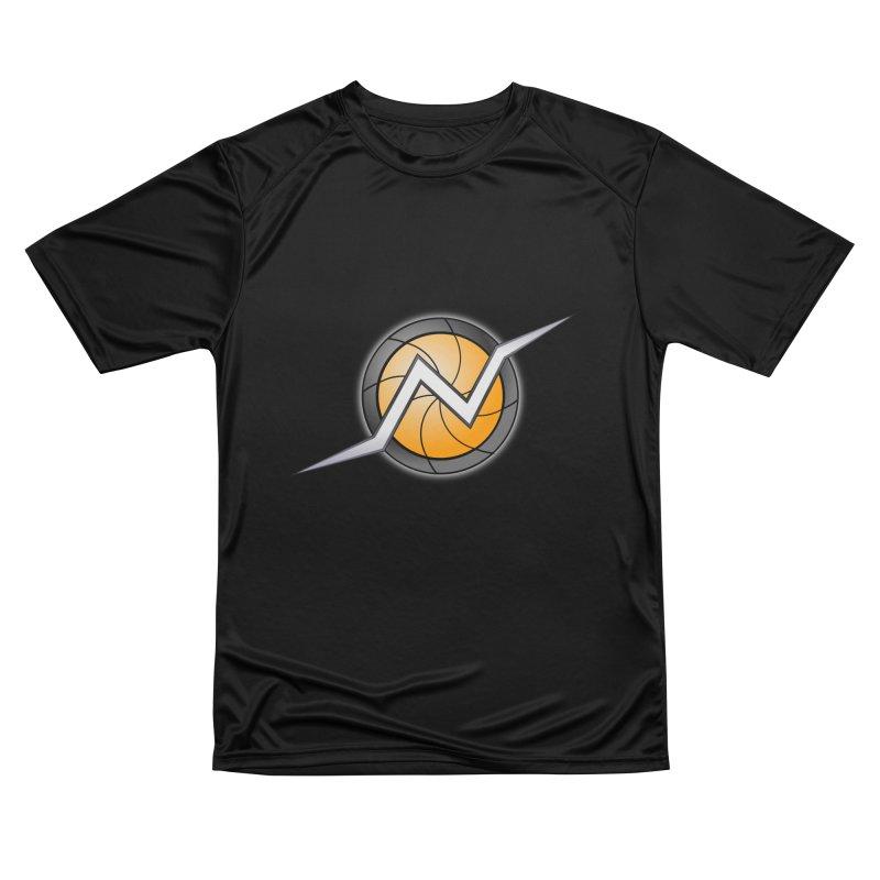 rodolink 03 Men's Performance T-Shirt by NeoGAF Merch Shop