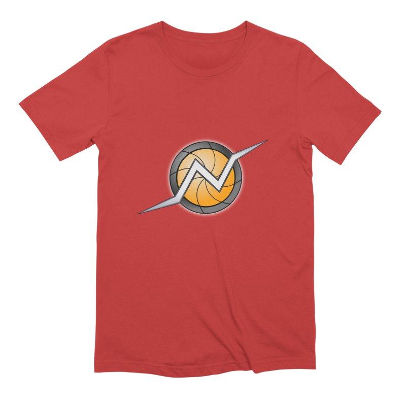 rodolink 03 Men's Extra Soft T-Shirt by NeoGAF Merch Shop