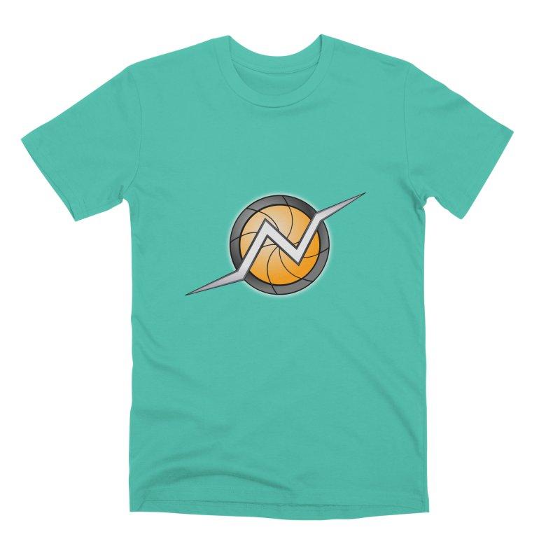 rodolink 03 Men's Premium T-Shirt by NeoGAF Merch Shop