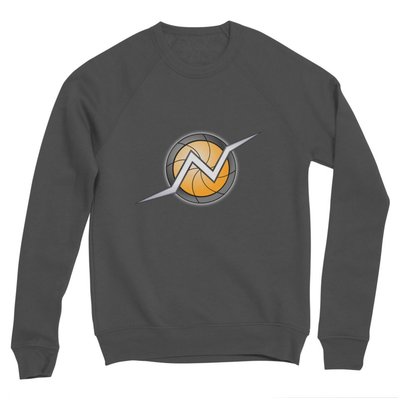 rodolink 03 Men's Sponge Fleece Sweatshirt by NeoGAF Merch Shop