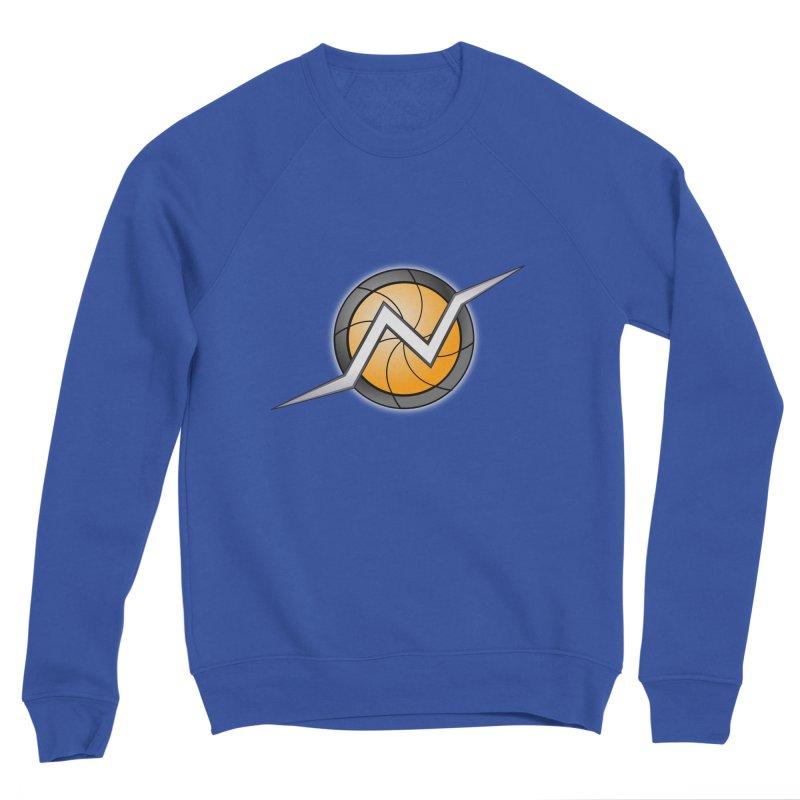 rodolink 03 Women's Sponge Fleece Sweatshirt by NeoGAF Merch Shop