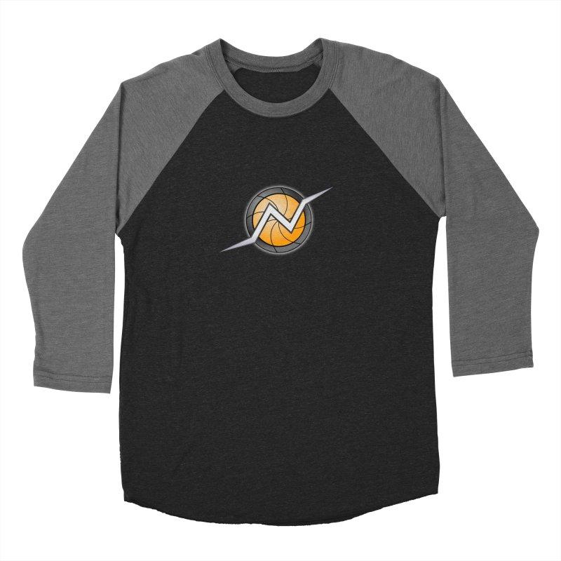 rodolink 03 Men's Baseball Triblend Longsleeve T-Shirt by NeoGAF Merch Shop
