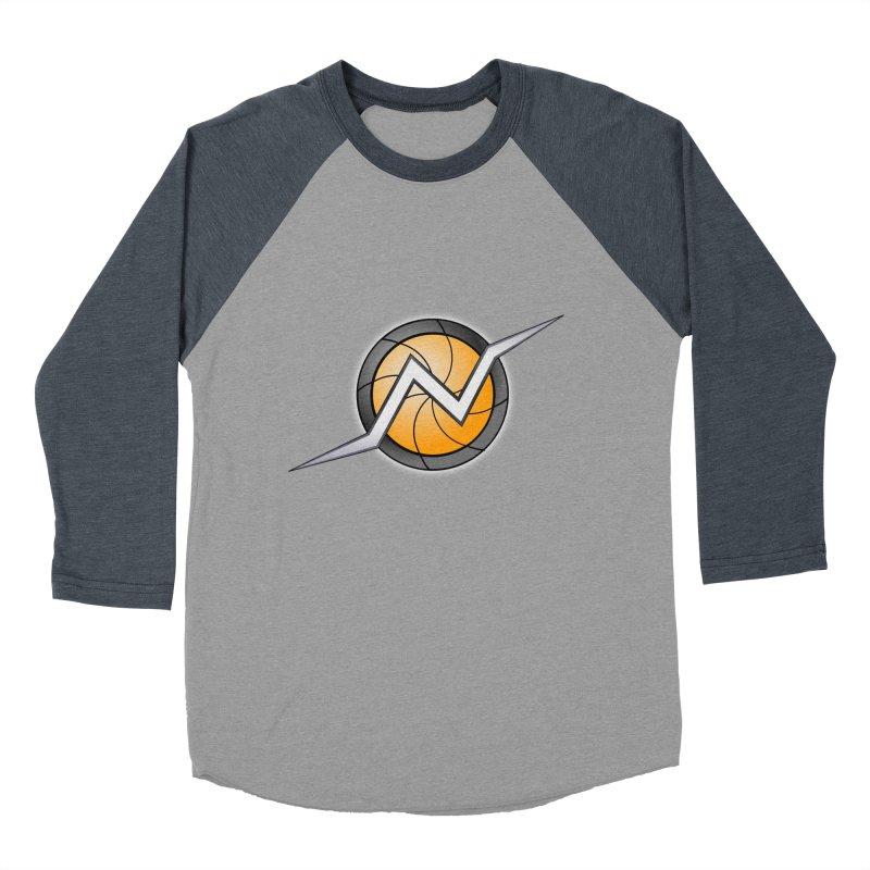 rodolink 03 Women's Baseball Triblend Longsleeve T-Shirt by NeoGAF Merch Shop