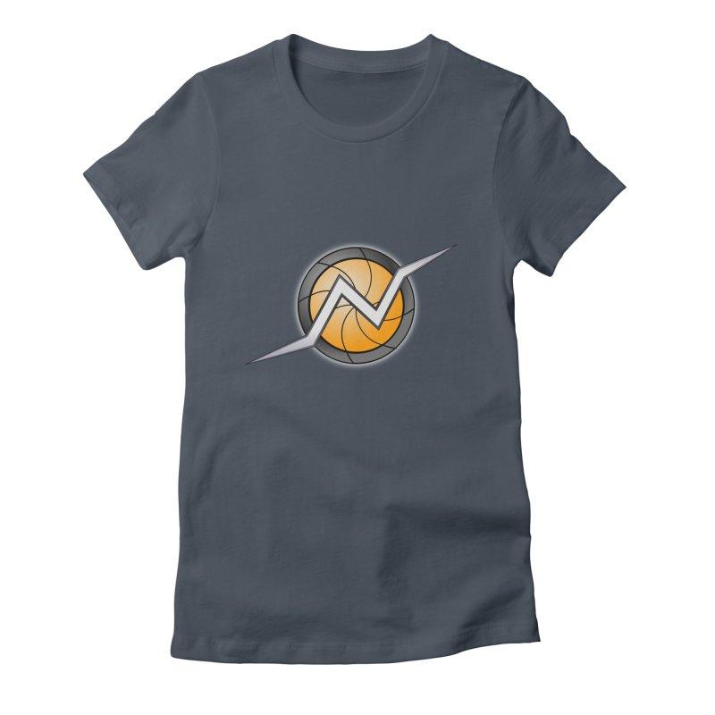 rodolink 03 Women's T-Shirt by NeoGAF Merch Shop