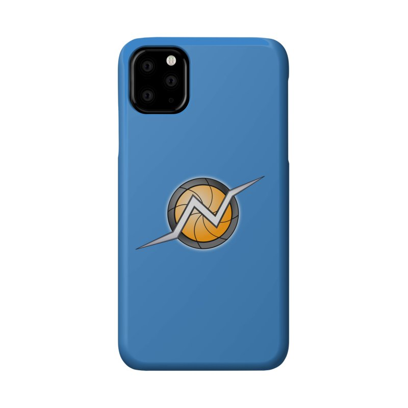 rodolink 03 Accessories Phone Case by NeoGAF Merch Shop