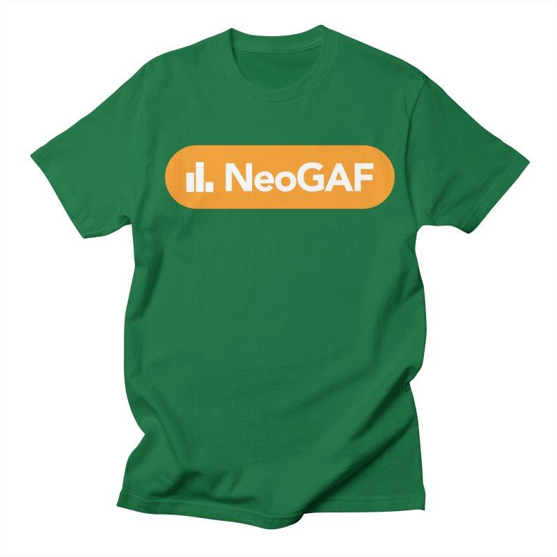 salvatron 01 Men's Regular T-Shirt by NeoGAF Merch Shop