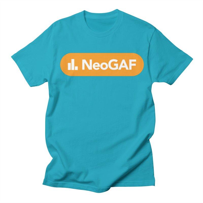 salvatron 01 Women's Regular Unisex T-Shirt by NeoGAF Merch Shop