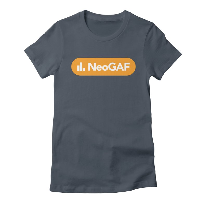 salvatron 01 Women's T-Shirt by NeoGAF Merch Shop