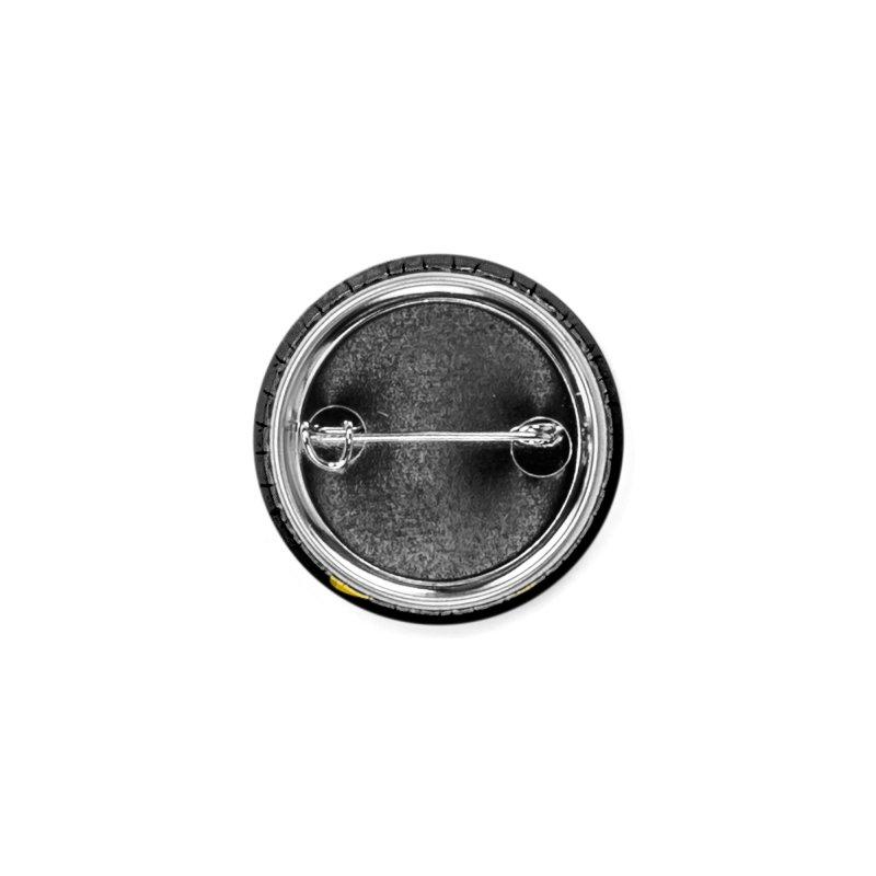 strange headache 01 Accessories Button by NeoGAF Merch Shop