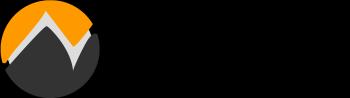 NeoGAF Merch Shop Logo