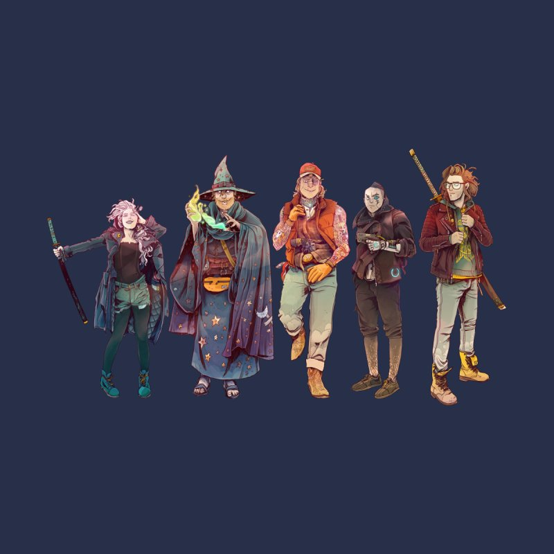 The NeoScum by NeoScum Shop