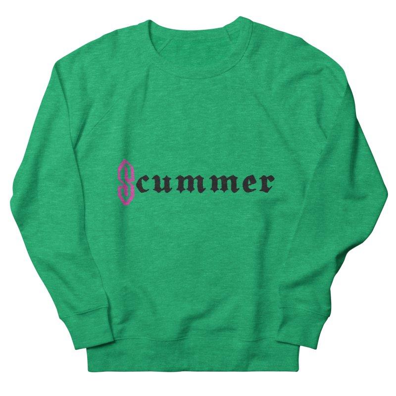 S cummer Women's Sweatshirt by NeoScum Shop