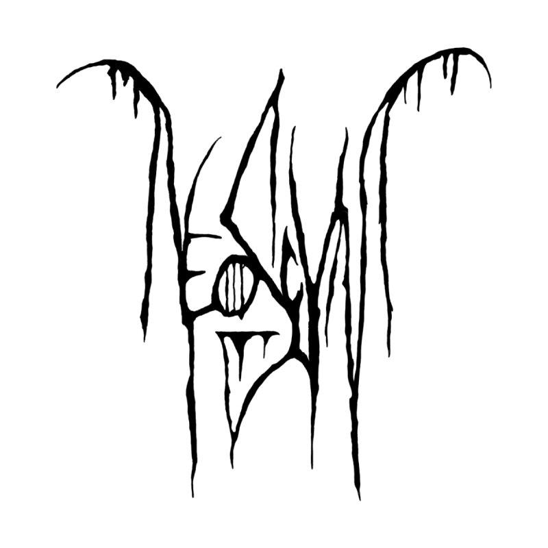 NeoScum Metal (Ash) by NeoScum Shop