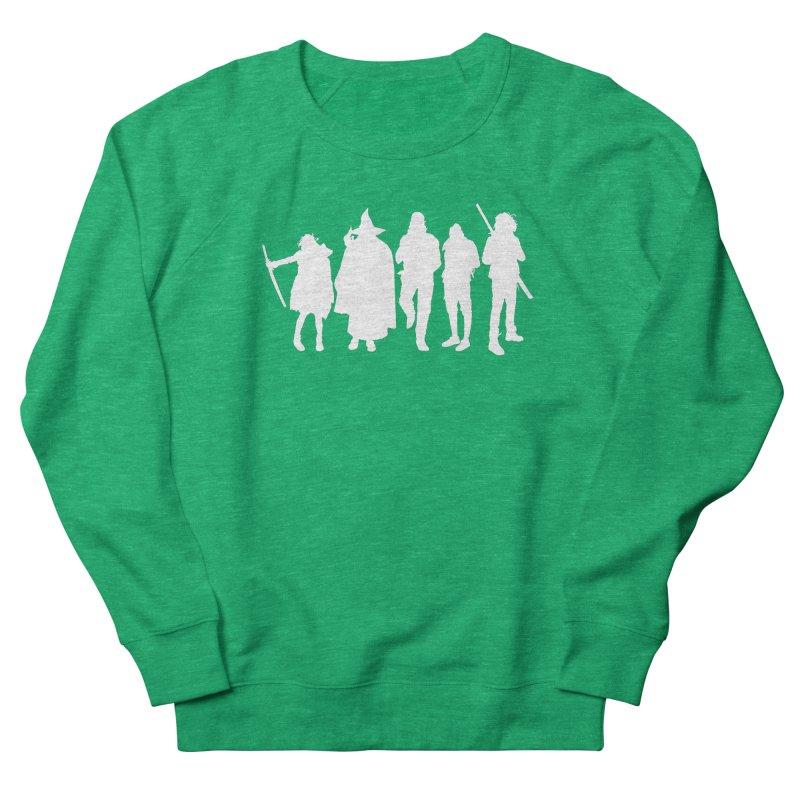 NeoScum Spirits Women's Sweatshirt by NeoScum Shop