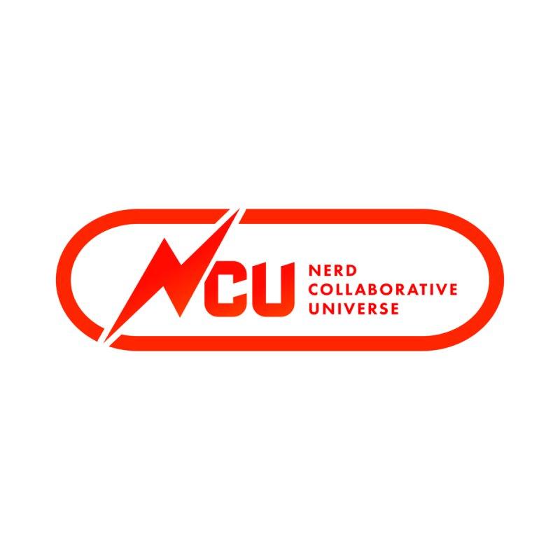 NCU Classic by The Nerd Collaborative Universe