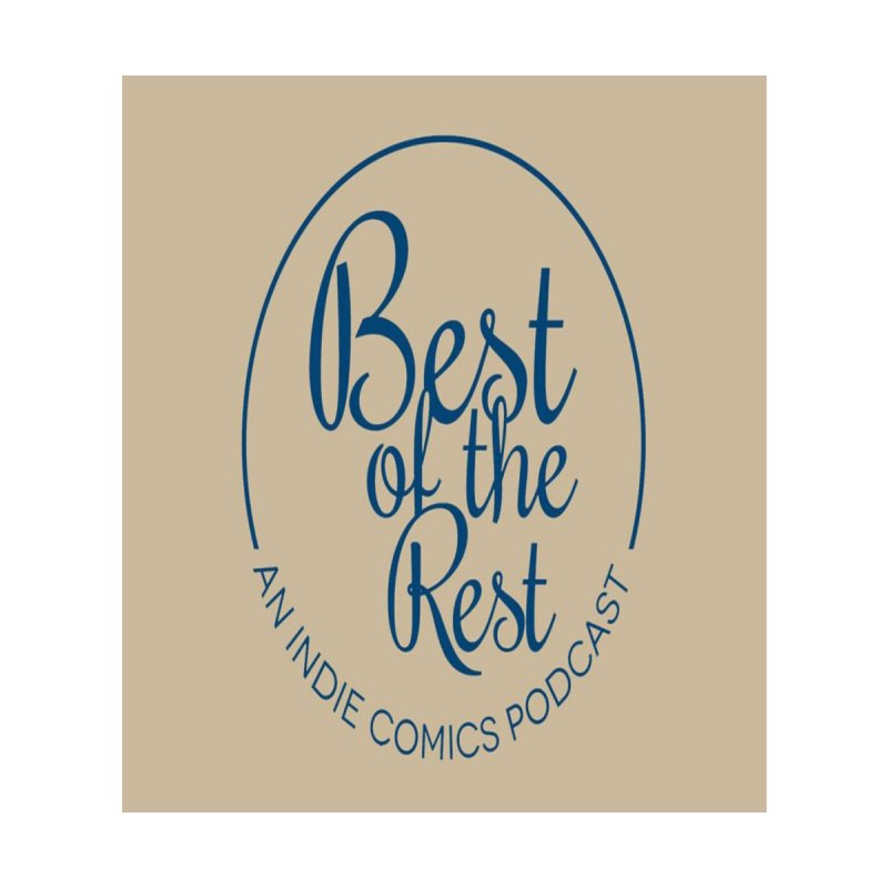 Best of the Rest by Nerdy Legion Shop