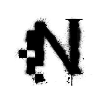 Nertsy Logo