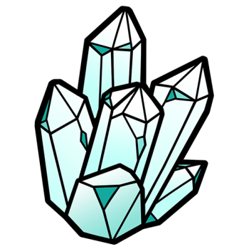 nestingzone's Artist Shop Logo