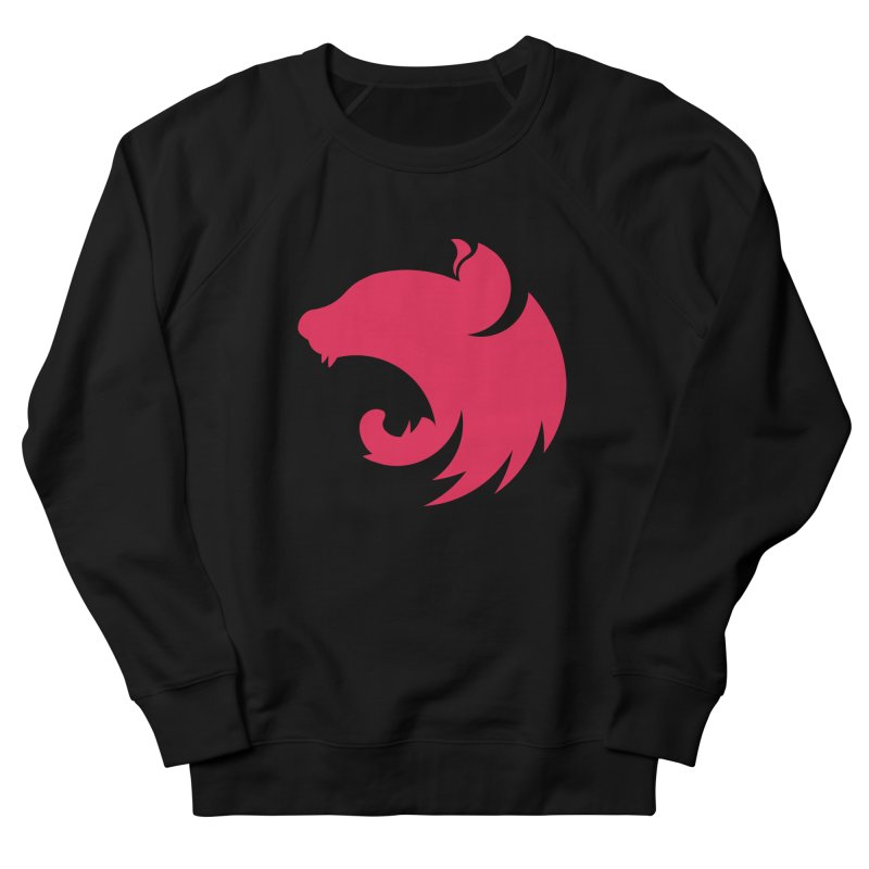 Logo Men's Sweatshirt by The NestJS Shop