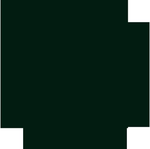 The-Local-Cannabist