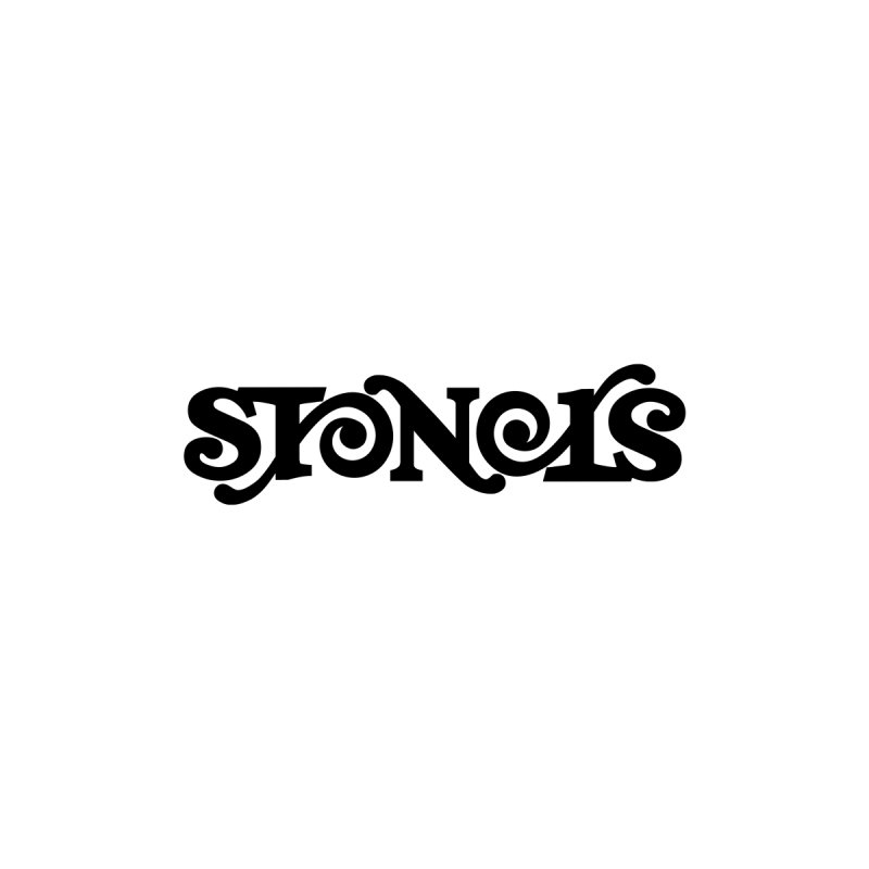 Stoners Women's Longsleeve T-Shirt by Designs by Ryan McCourt